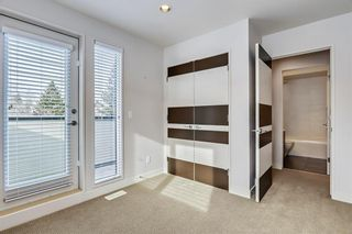 Photo 32: 2815 16 Street SW in Calgary: South Calgary Row/Townhouse for sale : MLS®# A1144511