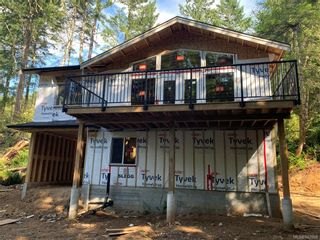 Photo 11: 1662 Connie Rd in Sooke: Sk 17 Mile House for sale : MLS®# 842869
