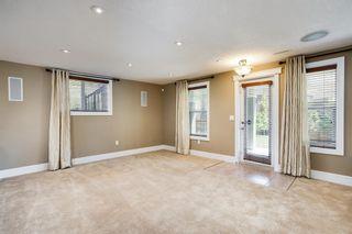 Photo 33: 18 Aspen Stone Manor SW in Calgary: Aspen Woods Detached for sale : MLS®# A1113242