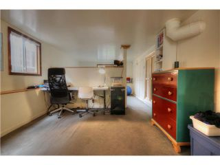 Photo 18: 2639 CAROLINA ST in Vancouver: Mount Pleasant VE House for sale (Vancouver East)  : MLS®# V1062319