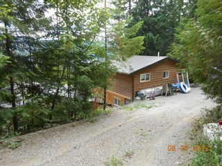 Photo 14: 2745 Vickers Trail in Anglemont: House for sale : MLS®# 10072926