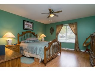 """Photo 13: 18155 60 Avenue in Surrey: Cloverdale BC House for sale in """"CLOVERDALE"""" (Cloverdale)  : MLS®# R2056638"""