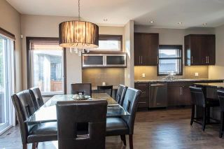 Photo 5: 10 Blue Oaks Cove in Winnipeg: The Oaks Residential for sale (5W)  : MLS®# 202012190