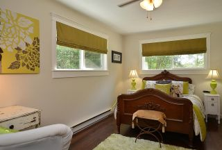 Photo 18: 5760 MASON Road in Sechelt: Sechelt District House for sale (Sunshine Coast)  : MLS®# R2090042