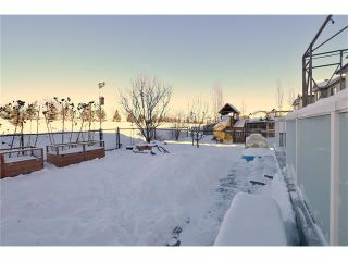 Photo 25: 129 Covehaven Gardens NE in Calgary: Coventry Hills House for sale : MLS®# C4094271