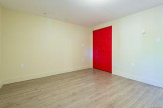 Photo 45: 797 Lazo Rd in : CV Comox Peninsula House for sale (Comox Valley)  : MLS®# 869860