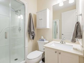 Photo 18: 80 Burns Blvd Unit #104 in King: King City Condo for sale : MLS®# N5337435