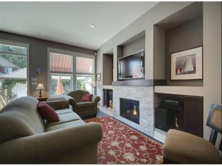 """Photo 6: 259 172A Street in Surrey: Pacific Douglas House for sale in """"Summerfield"""" (South Surrey White Rock)  : MLS®# F1310081"""