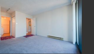 """Photo 9: 2404 4353 HALIFAX Street in Burnaby: Brentwood Park Condo for sale in """"BRENT GARDENS"""" (Burnaby North)  : MLS®# R2331880"""