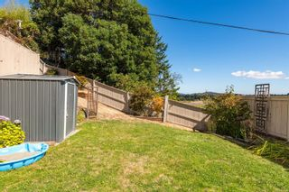 Photo 17: 19 3341 Mary Anne Cres in : Co Triangle Row/Townhouse for sale (Colwood)  : MLS®# 853674