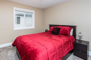 Photo 39: 3658 CLAXTON Place in Edmonton: Zone 55 House for sale : MLS®# E4241454