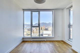 Photo 11: 1806 188 KEEFER STREET in Vancouver: Downtown VE Condo for sale (Vancouver East)  : MLS®# R2568354