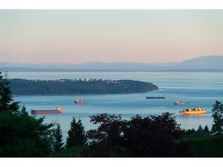 Photo 14: 1439 CHARTWELL Drive in West Vancouver: Home for sale : MLS®# V1074963
