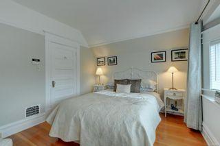 Photo 19: 646 Niagara St in : Vi James Bay House for sale (Victoria)  : MLS®# 885967