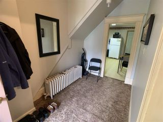 Photo 5: 128 River Street in Stellarton: 106-New Glasgow, Stellarton Multi-Family for sale (Northern Region)  : MLS®# 202020245