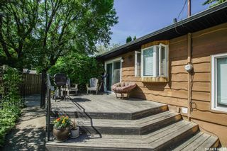 Photo 28: 2411 Underwood Avenue in Saskatoon: Avalon Residential for sale : MLS®# SK859873