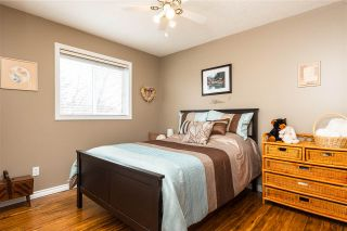 Photo 32: 71 RUE BOUCHARD: Beaumont House for sale : MLS®# E4236605