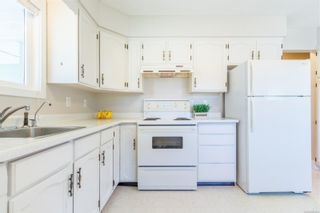 Photo 10: 563 Nova St in : Na South Nanaimo House for sale (Nanaimo)  : MLS®# 850294