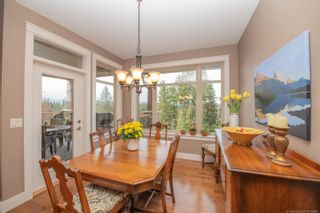 Photo 15: 251 Longspoon Drive, in Vernon: House for sale : MLS®# 10228940