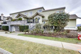 Photo 22: 1747 CHESTERFIELD Avenue in North Vancouver: Central Lonsdale Townhouse for sale : MLS®# R2539401