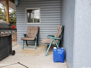 Photo 29: 310 Pines Crescent in Turtle Lake: Residential for sale : MLS®# SK854683