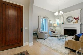 Photo 2: RANCHO SANTA FE House for sale : 4 bedrooms : 8176 Pale Moon Rd in San Diego
