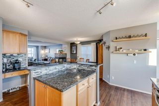 Photo 15: 239 Evermeadow Avenue SW in Calgary: Evergreen Detached for sale : MLS®# A1062008
