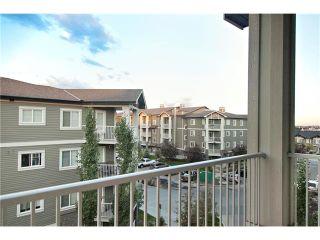 Photo 24: 3409 115 PRESTWICK Villa(s) SE in Calgary: McKenzie Towne Condo for sale : MLS®# C4071146
