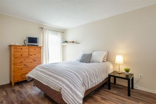 """Photo 14: 206 225 MOWAT Street in New Westminster: Uptown NW Condo for sale in """"The Windsor"""" : MLS®# R2557615"""