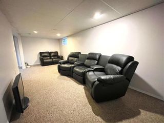 Photo 32: 404 INKSTER Boulevard in Winnipeg: West Kildonan Residential for sale (4D)  : MLS®# 202115692