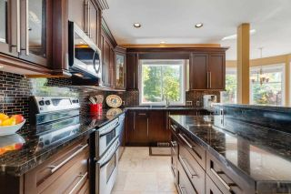 Photo 13: 16176 108A Avenue in Surrey: Fraser Heights House for sale (North Surrey)  : MLS®# R2587320
