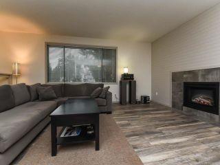 Photo 3: 4808 Alton Pl in COURTENAY: CV Courtenay East House for sale (Comox Valley)  : MLS®# 803275