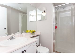 "Photo 18: 401 11605 227 Street in Maple Ridge: East Central Condo for sale in ""HILLCREST"" : MLS®# R2256428"