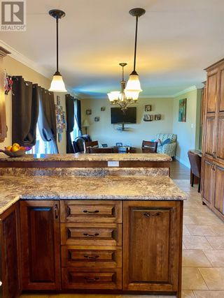 Photo 6: 14 Kadan Place in Conception Bay South: House for sale : MLS®# 1237690