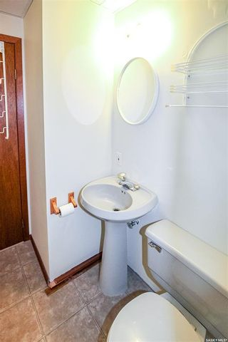 Photo 10: 341 Allen Drive in Swift Current: South West SC Residential for sale : MLS®# SK864533