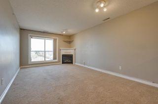Photo 14: 448 16311 95 Street in Edmonton: Zone 28 Condo for sale : MLS®# E4243249