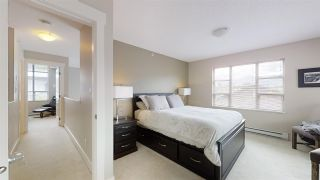 """Photo 14: 201 1174 WINGTIP Place in Squamish: Downtown SQ Townhouse for sale in """"EAGLEWIND TALON CARRIAGE TOWNHOMES"""" : MLS®# R2624425"""