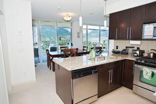 Photo 31: 801 1075 Sunset Drive in Kelowna: Kelowna North Multi-family for sale (Central Okanagan)  : MLS®# 10148045