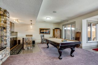 Photo 33: 1109 Coopers Drive SW: Airdrie Detached for sale : MLS®# A1083350