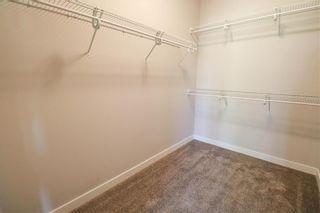 Photo 18: 113 804 Manitoba Avenue in Selkirk: R14 Condominium for sale : MLS®# 202114831