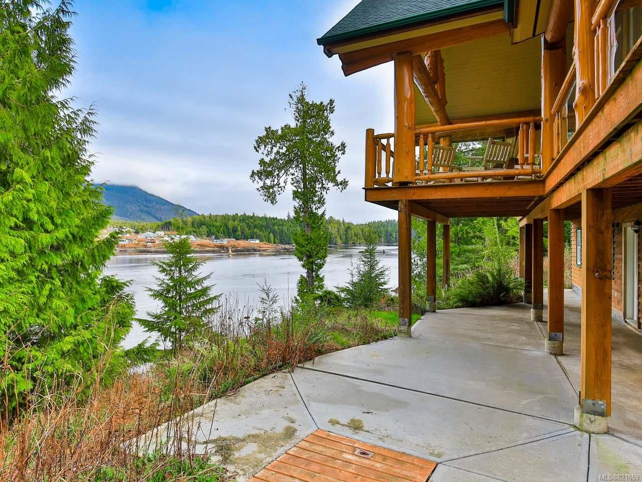 Photo 53: Photos: 1049 Helen Rd in UCLUELET: PA Ucluelet House for sale (Port Alberni)  : MLS®# 821659