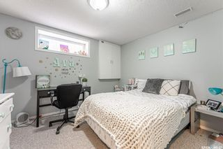 Photo 29: 734 Murray Crescent in Warman: Residential for sale : MLS®# SK856528
