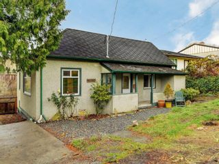 Photo 1: 3060 Albina St in Saanich: SW Gorge House for sale (Saanich West)  : MLS®# 860650