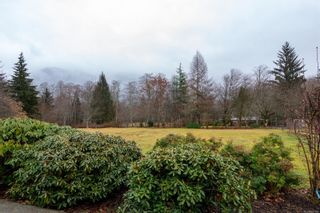 Photo 54: 958 Frenchman Rd in : NI Kelsey Bay/Sayward House for sale (North Island)  : MLS®# 867464