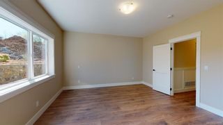 Photo 22: 2521 West Trail Crt in Sooke: Sk Broomhill House for sale : MLS®# 837914