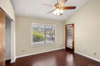Photo 16: CARLSBAD EAST Twin-home for sale : 3 bedrooms : 6728 Cantil St in Carlsbad