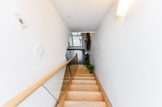 "Photo 20: 401 7418 BYRNEPARK Walk in Burnaby: South Slope Condo for sale in ""GREEN"" (Burnaby South)  : MLS®# R2519549"