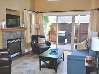 Photo 15: 147 1080 Resort Dr in PARKSVILLE: PQ Parksville Row/Townhouse for sale (Parksville/Qualicum)  : MLS®# 819612