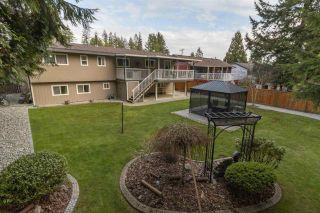 Photo 23: 614 DRAYCOTT Street in Coquitlam: Central Coquitlam House for sale : MLS®# R2561327
