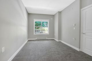 """Photo 9: 107 960 LYNN VALLEY Road in North Vancouver: Lynn Valley Condo for sale in """"Balmoral House"""" : MLS®# R2599701"""